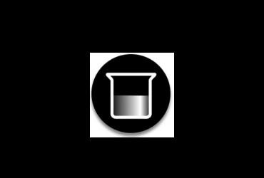 vanzessen logo