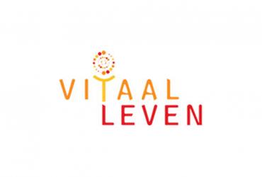vitaal leven logo