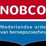 nobco-logo61-cmyk-transp-150x150