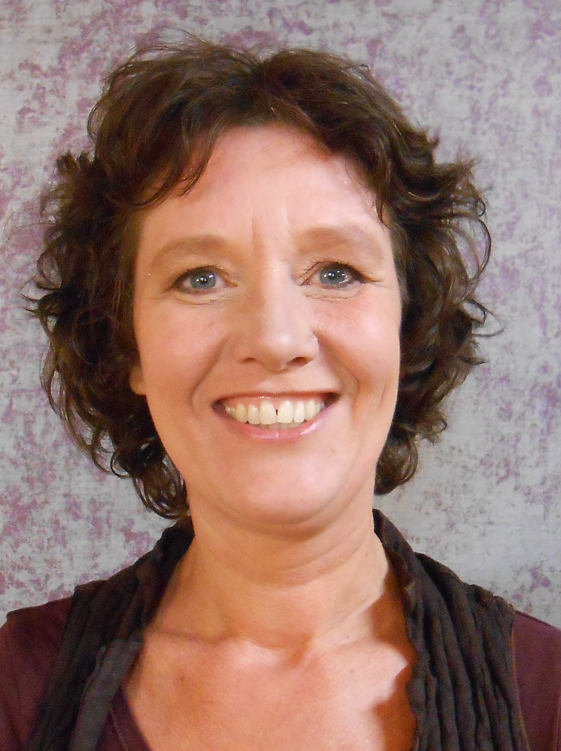 Sonja Edelaar