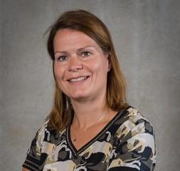 Jannie Hopman